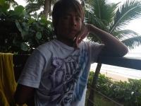 。。。2011 HAWAII jan 笑顔で行こうよ.jpg