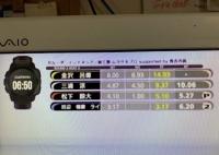 876C4FA0-ABF5-4CA5-83C9-9CDA371BC242.jpeg