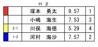 78B4EDC3-E184-4D28-9AC9-863093E1EA71.jpeg