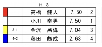 DBD8C5E3-8C44-4A7B-BAAB-822E6B33C97B.jpeg