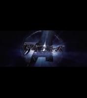 FEA36E4A-2D88-413E-9E69-13B7B6941865.jpeg