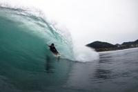 surf-908.JPG