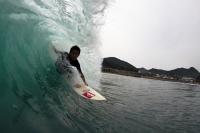 surf-885.JPG