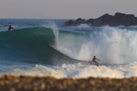 surf-609.JPG