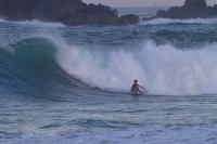 surf-804.JPG