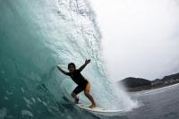 surf-948.JPG