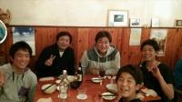 西 激励会_R.JPG